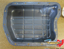 Dakota Durango Grand Cherokee Ram 46RE 47RE 48RE Transmission Pan Mopar OEM
