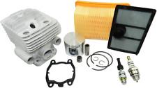 Stihl TS700, TS800  Cylinder & piston kit OEM  4224-020-1202 Original Stihl