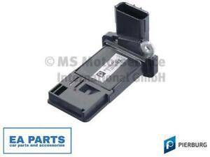 Air Mass Sensor for HONDA PIERBURG 7.22184.56.0