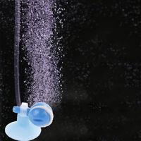 Aquarium air bubble increaser fish tank air ball pump accessory  HQ