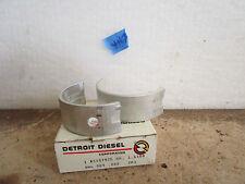 Detroit Diesel 5197976 SHL Set