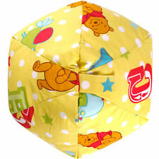 Disney Winnie The Pooh Bean Bag with Filling New Childrens Characters Tigger