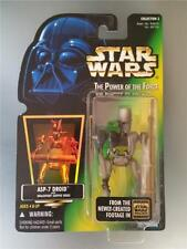Kenner Original (Unopened) 1980-2001 Action Figures