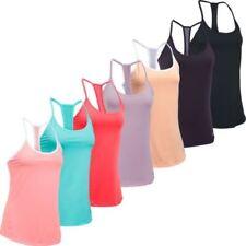 Hauts et maillots de fitness pour femme