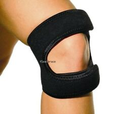 Knee Brace Dual Action Support Tension Straps New by Flexibrace