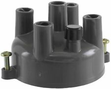 Premium Distributor Cap fits 1986-1995 Plymouth Voyager Sundance Acclaim  AIRTEX