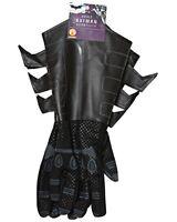 Dark Knight Batman Adult Gauntlets