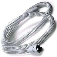 Philips Respironics   Dreamstation Heated Tubing, hose