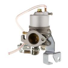 Carburateur pour Yamaha G2 G8 G9 G11 Panier de golf 85-95 4 Cycle Carb