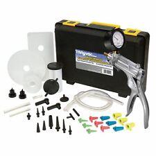 MityVac MV8500 Silverline 2 in 1 Vacuum Pressure Elite Automotive Kit