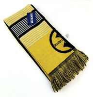 Pittsburgh Steelers Big Logo Forever Scarf NFL Licensed Face Head Neck Covering