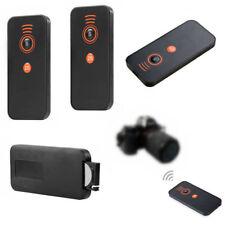 IR Wireless Shutter Release Remote Control for Sony Alpha A7/A7R/NEX-5C