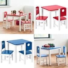 Asiento de Varias Plazas Muebles para Niños Set Niño Mesa los Silla Infantil