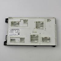 Mercedes W166 X166 SAM Control Module A1669001816 A1669010803 A1569021400