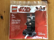 LEGO Star Wars Jedi ultimo 40298-DJ CODE BREAKER minifigura-NUOVO SIGILLATO POLYBAG