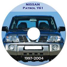 2001 nissan pathfinder service manual free download