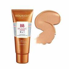 Bourjois BB Bronzing Cream 01 Fair