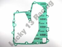 Oil Pan Sump Cover Gasket Yamaha YZF R6 06 07 08 09 10 11 12 13 14 15 16 17 18