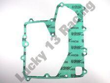 Oil Pan Sump Cover Gasket Yamaha YZF R6 06 07 08 09 10 11 12 13 14 15 16 17 18
