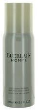 Homme By Guerlain For Men Deodorant Spray 5.1oz New