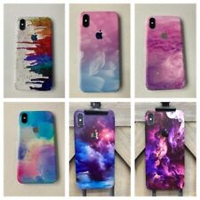 Skin Vinyl Wrap Stiker Decal case cover for all iPhone lot 1,650 + Wholesale