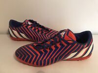 adidas Predator Absolado Instinct Mens Football Boots B35488 UK 10