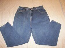 Carolina Blues Classic Jeans - Size 16W