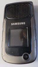 Lot of 24 Samsung Model: SGH-A847R FCC ID: A3LSGHA847
