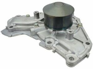 For 1992-1995 Mitsubishi Diamante Water Pump Hitachi 89723PF 1993 1994 3.0L V6