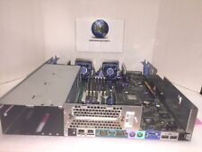 Dell Poweredge Server 2650  MotherBoard MX-0H3014-48109 W/DUAL Xeon 2.4GHz & 1GB