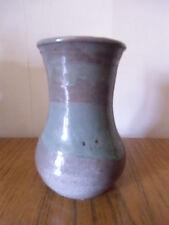 Eugene LION   vase