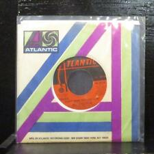 "Ace Spectrum – Don't Send Nobody Else VG+ 7"" Vinyl 45 Atlantic 45-3012"