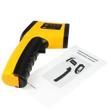 Termometro Digitale per Esterni Termometro termocamera IMAGER palmare non-Cont
