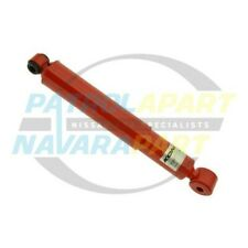 Koni Rear Shock Absorber suit Nissan Navara D23 N300 Coil 40mm Lift (82-2631)