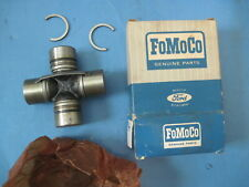 NOS U-Joint 1966-70 Ford Bronco C6TZ-4635-H