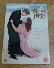 THE THORNBIRDS - SERIES SEASON ONE 1 DVD
