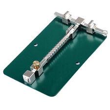 PCB Holder Fixtures Mobile Phone Repairing Soldering  Repair Iron Rework Tool