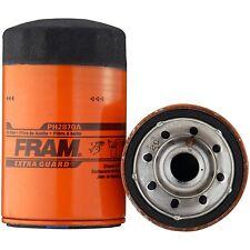 Fram PH2870A Spin on Oil Filter, VW & AUDI
