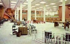 ATLANTIC NATIONAL BANK OF WEST PALM BEACH, FLORIDA