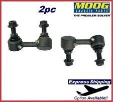 MOOG Sway Stabilizer Bar Link SET Front For TOYOTA TACOMA 01-04  K90704 K90705