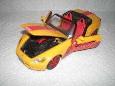 EST-1047 - 1/24 - 1999 Honda S 2000 convertible