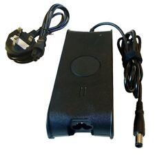 Alimentación Cargador Para Dell Inspiron 8500 8600 9200 9300 Adaptador de CA + plomo cable de alimentación