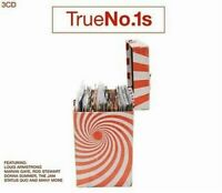 Various Artists - True No 1s (CD) (2006)