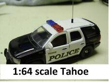20 antennas for custom Police diecast models motormax welly autoart jada maisto
