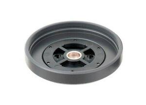 INON M67 Lens Holder for Float Arm - Supporto da bracci per Wet-Lens subacquee