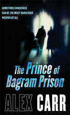 The Prince of Bagram Prison, 0752884484, Very Good Book