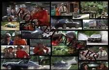 Smokey and the Bandit 77 Custom Movie Poster 11x17 Buy 2 Posters Get 3rd FREE!!