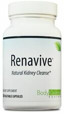 1 Renavive all Natural Kidney Stone Treatment