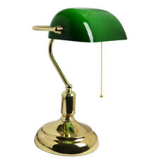 Traditional Desk Lamps | eBay
