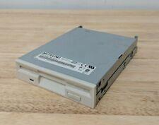 Mitsumi D359M3D 3.5